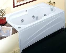 jet tubs whirlpool tub reviews