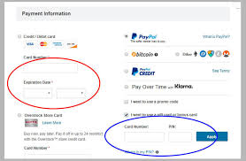 Need Help Using Visa Gift Cards Online Giftcards Com