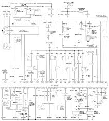 similiar 1995 ford taurus engine diagram keywords 2005 ford taurus sel as well 2003 ford taurus 3 0 engine diagram