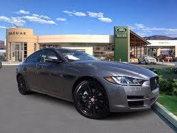 2018 jaguar awd. wonderful jaguar new 2018 jaguar xe 25t prestige inside jaguar awd