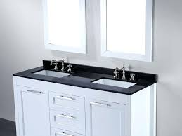 lovable inch double sink vanity bathroom with regard to top renovation 48 without full size