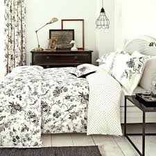 toile duvet cover truffle bedding at bedeck inside duvet cover design navy blue toile duvet cover