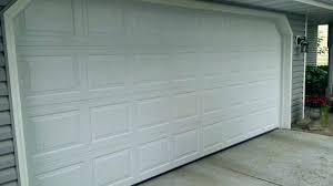 garage door screen panels garage door replacement panels large image for garage door screen panels garage