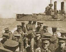 the anzac legend gallipoli and the anzacs and world image 2 heading for gallipoli