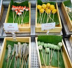 Kushiya Designs Kushiya Monogatari Aeon Mall Bsd City Heytheresia