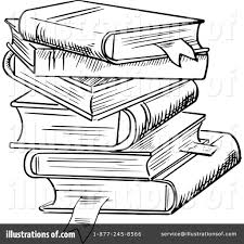 731x960 best book for drawing books stack by via a 1024x1024 books clipart