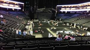 Golden 1 Stage Seating Chart Golden 1 Center Sacramento 2019 All You Need To Know