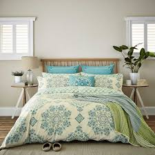 full size of bedding amazing echo bedding echo bed sheets echo african sun comforter and