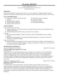 Credentialing Specialist Resume Credentialing Specialist Resume Sales Specialist Lewesmr
