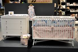 dwell baby furniture. Dwell Studio\u0027s Mid-Century Crib And Dresser Baby Furniture
