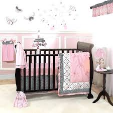 baby girl bed set clearance baby bedding baby girl crib bedding clearance clearance baby girl bedding sets baby girl bedding sets pink and gray