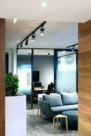 commercial office decorating ideas. Industrial Office Decor Mesmerizing Full Size Of Top Commercial For Cozy . Decorating Ideas