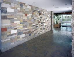 cinder block wall painting ideas best of cinder block wall decorating ideas