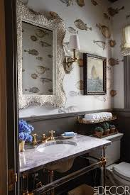 best bathroom lighting ideas. The Best Bathroom Lighting Ideas For Every Design Style ➤ To See More News About Luxury