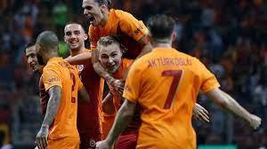 Kayseri GS maçı saat kaçta? Kayserispor Galatasaray maçı ne zaman, hangi  kanalda?