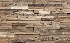 wood tiles wall decor