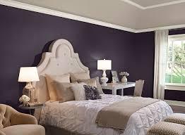 Purple Paint Colors For Bedroom Purple Bedroom Ideas Pretty Purple Bedroom Paint Color Schemes