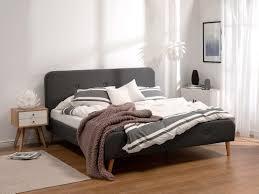 Schlafzimmer Gebraucht Massiv Schlafsofa Mit Ottomane Haus Ideen