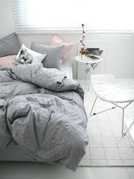 light grey bedding best grey bed sets ideas on dark grey bedding inside light grey comforter
