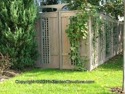 wrought iron fence ideas.  Wrought Fence Design Ideas Unique Privacy Plans Includes Gate    In Wrought Iron Fence Ideas
