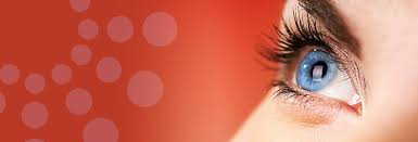 Eye Allergies | Causes, Symptoms & Treatment | ACAAI Public Website