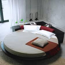 Luxurious Comfortable Bedroom Mattresses. Luxurious Comfortable Bedroom  Mattresses. Odd Size Mattress