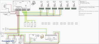 smart fortwo starter wiring diagram wiring library design tech remote starter wiring diagram well detailed wiring rh flyvpn co prestige