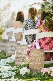 28 Best Wedding Aisle Decor Images On Pinterest Wedding Stuff