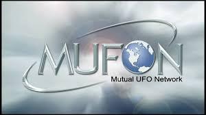 Mufon Italia - Home   Facebook