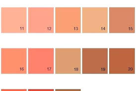 Coral paint colors Popular Coral Paint Colors Contemporary Color Match Of Martin Paints Pink Best Regarding For Bedroom Stylish Tmcnetco Best Coral Paint Color Tmcnetco
