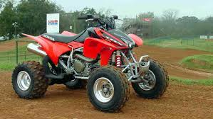 2018 suzuki atv rumors.  2018 have you ever found it frustrating that even when shopping for an atv  the specific purpose of racing every machine on showroom floor comes  to 2018 suzuki atv rumors
