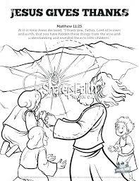 sunday school coloring pages for preschoolers school coloring pages kids school coloring pages gives thanks school