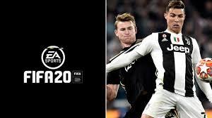FIFA 20: Piemonte Calcio (Juventus) Player Ratings ...