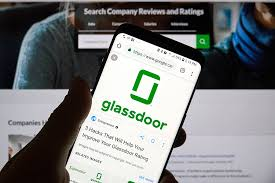 glassdoor for employers how companies