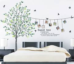 home decorating images sweet home i love you photo frame wall sticker wallpaper and background photos