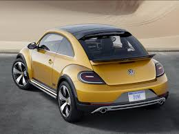 2018 volkswagen beetle colors. delighful beetle vw beetle 2018 in volkswagen beetle colors