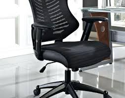 office chairs tucson. Chair:Delightful Ergonomic Office Chairs Kneeling Beautiful Under 650 Wondrous Tucson A