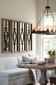 Metal Wall Decorations For Living Room Metal Wall Decor For Living Room Blue Or Multi Safavieh Braided