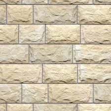 exterior stone wall cladding panels tiles veneer exterior wall tile tiles designs limestone exterior