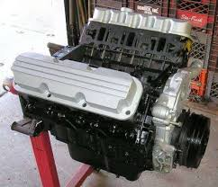 watch more like series performance parts 3800 series2 for utica mi showmethead com car parts acircmiddot acirc