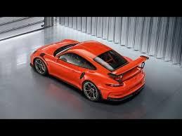 porsche 2015 gt3 rs. porsche 911 carrera gt3 rs 2015 gt3 rs