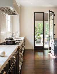 Cabinet Refacing Colonial Style Kitchen Remodel Modern Architect Stunning Kitchen Remodeling Bethesda