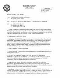 Bureau Of Medicine And Surgery Organization Manual Pdf