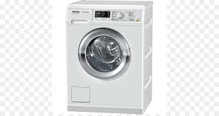 miele washer dryer combo. Plain Miele Washing Machines Miele Clothes Dryer Combo Washer  Machine  Top View For Washer Dryer R