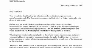 Should You Put References On A Resume Awesome Write Professional Unique Should You Put References On Your Resume