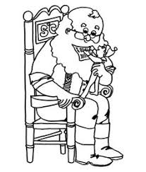 Awesome Elf On The Shelf Printable Coloring Pages Coloring Pages