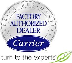 carrier air conditioning factory. heating \u0026 air conditioning services carrier factory
