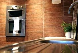 plastic wall covering wall covering panels kitchen wall covering wall panels wood the room very individual plastic wall covering
