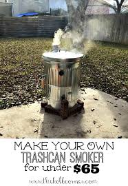 make your own trash can. Interesting Own On Make Your Own Trash Can M