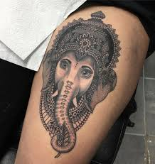 виды тату на ноге для девушек модные татуировки для девушек на ноге